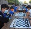 https://www.tp24.it/immagini_articoli/06-08-2020/1596706598-0-scacchi-ndash-salvato-e-meo-si-impongono-presso-l-oasi-zone-di-piazza-biscione-a-petrosino.jpg