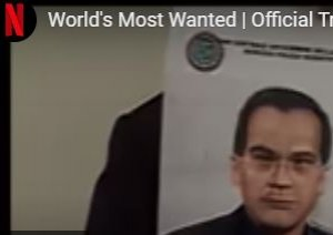https://www.tp24.it/immagini_articoli/06-08-2020/1596728046-0-matteo-messina-denaro-nbsp-su-netflix-la-docuserie-world-s-most-wanted.jpg