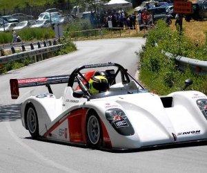 https://www.tp24.it/immagini_articoli/06-09-2014/1409994455-0-domani-il-12-slalom-dell-agro-ericino-7^-prova-del-campionato-italiano-slalom.jpg