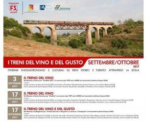 https://www.tp24.it/immagini_articoli/06-09-2017/1504687134-0-petrosino-territori-vino-gusto-viaggio-scoperta-genius-loci.jpg