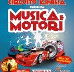 https://www.tp24.it/immagini_articoli/06-09-2018/1536255587-0-automobilismo-domani-circuito-kinisia-levento-musica-motori.jpg