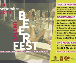 https://www.tp24.it/immagini_articoli/06-09-2019/1567752195-0-settembre-edizione-salemi-beer-fest.jpg