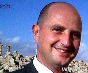 https://www.tp24.it/immagini_articoli/06-09-2019/1567760599-0-sicilia-regolamento-libera-allistituto-regionale-credito-agevolato.jpg
