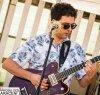 https://www.tp24.it/immagini_articoli/06-09-2019/1567771206-0-mazara-morto-fabrizio-bruno-giovane-chitarrista-vittima-brutto-male.jpg
