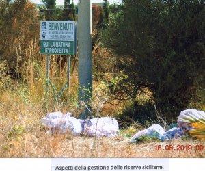 https://www.tp24.it/immagini_articoli/06-09-2019/1567777264-0-stagnone-marsala-naturalista-enzo-sciabica-contrario-gestione-legambiente.jpg