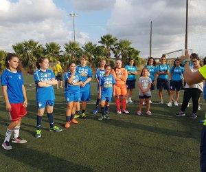 https://www.tp24.it/immagini_articoli/06-09-2019/1567785980-0-cfmarsala-open-scuola-calcio-femminile.jpg