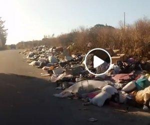 https://www.tp24.it/immagini_articoli/06-09-2019/1567795976-0-castelvetrano-plastic-free-cumuli-rifiuti.jpg