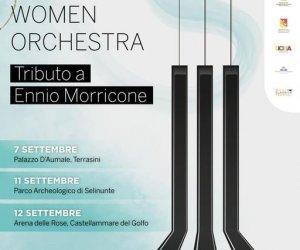 https://www.tp24.it/immagini_articoli/06-09-2021/1630939508-0-in-sicilia-la-women-orchestra-per-i-diritti-delle-donne-afghane.jpg