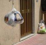 https://www.tp24.it/immagini_articoli/06-10-2018/1538839005-0-alcamo-perde-occhio-sacchetto-rifiuti-chiede-100000-euro-danni.jpg