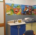 https://www.tp24.it/immagini_articoli/06-10-2018/1538861434-0-calatafimi-lasp-potenzia-servizio-ambulatoriale-pediatrico.jpg