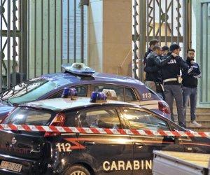 https://www.tp24.it/immagini_articoli/06-10-2019/1570341273-0-anche-sicilia-lomaggio-poliziotti-uccisi-trieste.jpg