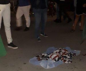 https://www.tp24.it/immagini_articoli/06-10-2019/1570349271-0-paura-sanvito-capo-pitbull-stacca-dito-donna-uccide-cagnolino.jpg