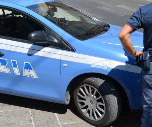 https://www.tp24.it/immagini_articoli/06-10-2019/1570351737-0-controlli-denunce-arresti-polizia-provincia-trapani.jpg