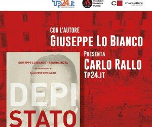 https://www.tp24.it/immagini_articoli/06-10-2019/1570367777-0-marsala-presentazione-depistato-libro-giuseppe-bianco-sandra-rizza.jpg