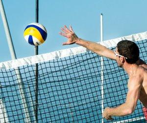 https://www.tp24.it/immagini_articoli/06-10-2019/1570372491-0-vito-capo-studenti-paesi-partecipano-beachvolley-world-championship.jpg