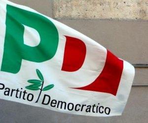 https://www.tp24.it/immagini_articoli/06-10-2020/1602007104-0-la-waterloo-della-sinistra-marsalese.jpg