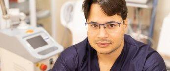 https://www.tp24.it/immagini_articoli/06-10-2021/1633502496-0-come-ringiovanire-il-viso-e-rimodellare-il-corpo-senza-chirurgia.jpg