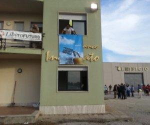 https://www.tp24.it/immagini_articoli/06-11-2014/1415294017-0-marsala-processo-mafia-operazione-eden-investigatore-su-intestazioni-fittizie-beni.jpg