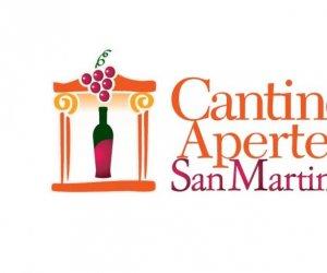 https://www.tp24.it/immagini_articoli/06-11-2017/1509979802-0-cantine-aperte-martino-storiche-cantine-florio-marsala-aprono-porte.jpg