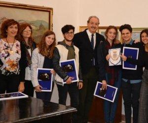 https://www.tp24.it/immagini_articoli/06-11-2018/1541459723-0-mazara-liceo-ballatore-vince-premio-nazionale-rileggiamo-larticolo.jpg