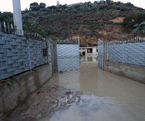 https://www.tp24.it/immagini_articoli/06-11-2018/1541466142-0-strage-maltempo-sicilia-funerali-casa-demolire.jpg