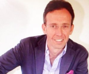 https://www.tp24.it/immagini_articoli/06-11-2018/1541491163-0-ieri-salemi-funerali-alessandro-scavone-consigliere-comunale-ucciso-maltempo.jpg