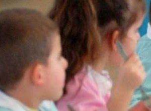 https://www.tp24.it/immagini_articoli/06-11-2018/1541503706-0-trapani-mensa-scolastica-gratis-anche-bambini-extracomunitari.jpg