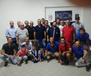 https://www.tp24.it/immagini_articoli/06-11-2018/1541503838-0-petrosino-nasce-linter-club-marco-materazzi.jpg