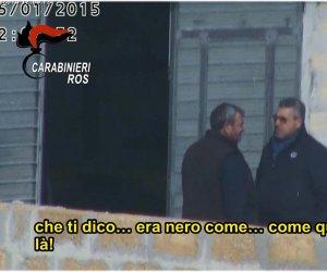 https://www.tp24.it/immagini_articoli/06-11-2018/1541510023-0-mafia-cosi-funzionano-estorsioni-marsala.jpg