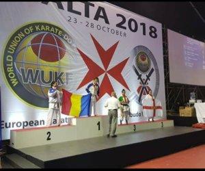 https://www.tp24.it/immagini_articoli/06-11-2018/1541517855-0-shotokan-karate-doclub-marsala-alleuropeo-malta-ecco-andata.png