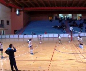 https://www.tp24.it/immagini_articoli/06-11-2018/1541517952-0-cataldo-lagren-volley-marsala-raccoglie-sconfitta.jpg