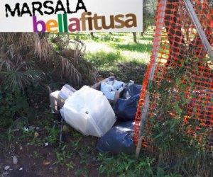 https://www.tp24.it/immagini_articoli/06-11-2018/1541519818-0-marsala-bella-fitusa-discarica-contrade-fontanelle-giuseppe-tafalia.jpg