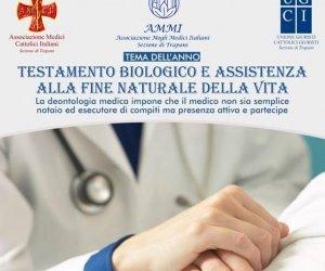 https://www.tp24.it/immagini_articoli/06-11-2018/1541520264-0-trapani-conferenza-testamento-biologico-fine-vita.jpg