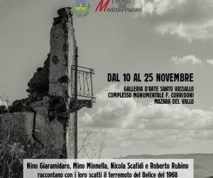 https://www.tp24.it/immagini_articoli/06-11-2018/1541522437-0-mazara-inaugurazione-mostra-fotografica-giaramidaro-minnella-scafidi-rubino.jpg