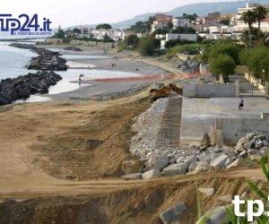 https://www.tp24.it/immagini_articoli/06-11-2018/1541523366-0-labusivimo-tragedie-annunciate-sicilia-dove-stata-politica-questi-anni.jpg