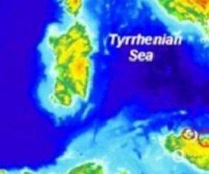 https://www.tp24.it/immagini_articoli/06-11-2018/1541527542-0-tsunami-sicilia-ecco-aree-rischio.jpg