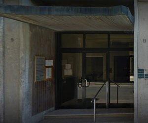 https://www.tp24.it/immagini_articoli/06-11-2019/1573020168-0-finisce-procura-caso-trasloco-sede-dellesa-marsala.jpg