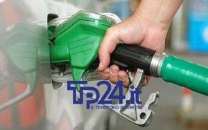 https://www.tp24.it/immagini_articoli/06-11-2019/1573021448-0-sciopero-nazionale-benzinai-disagi-anche-sicilia-fino-venerdi.jpg