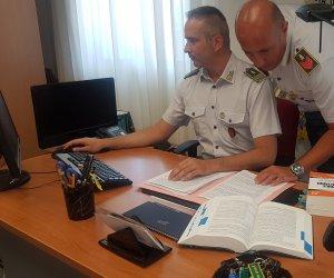 https://www.tp24.it/immagini_articoli/06-11-2019/1573030050-0-sicilia-quattro-lavoratori-nero-panificio-reddito-cittadinanza.jpg