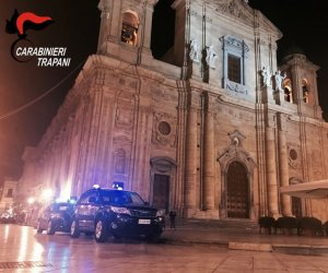 https://www.tp24.it/immagini_articoli/06-11-2019/1573033951-0-marsala-emergenza-sicurezza-anche-carabinieri-azione-cinque-denunciati.jpg