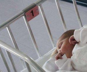 https://www.tp24.it/immagini_articoli/06-11-2019/1573034531-0-bimbo-nasce-malattia-incurabile-genitori-abbandonano-ospedale.jpg