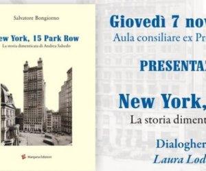 https://www.tp24.it/immagini_articoli/06-11-2019/1573038137-0-trapani-giovedi-presentazione-york-park-storia-andrea-salsedo.jpg