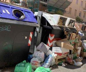 https://www.tp24.it/immagini_articoli/06-11-2019/1573053930-0-sicilia-peggiore-raccolta-differenziata-rifiuti-ditalia.jpg