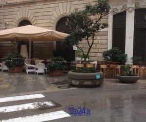 https://www.tp24.it/immagini_articoli/06-11-2019/1573059905-0-palazzo-centro-storico-trapani-perde-pezzi.jpg