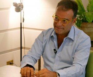 https://www.tp24.it/immagini_articoli/06-11-2019/1573062155-0-antonello-nicosia-mafia-sogno-americano.jpg
