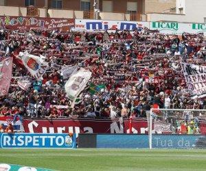 https://www.tp24.it/immagini_articoli/06-11-2019/1573079683-0-alcuni-tifosi-trapani-calcio-pronti-restituire-abbonamenti.jpg