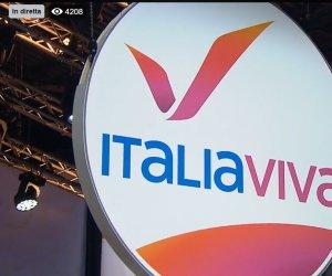 https://www.tp24.it/immagini_articoli/06-11-2019/1573080067-0-italia-viva-partito-renzi-cerca-sicilia-acchiappavoti.png