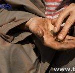 https://www.tp24.it/immagini_articoli/06-12-2016/1481041169-0-e--allarme-poverta-in-sicilia.jpg