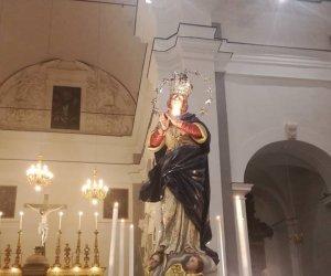 https://www.tp24.it/immagini_articoli/06-12-2017/1512539041-0-domani-limmacolata-appuntamenti-diocesi-trapani.jpg