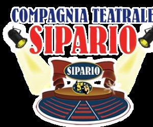 https://www.tp24.it/immagini_articoli/06-12-2017/1512546387-0-marsala-rassegna-teatrale-stagnone-scene-spettacolo.png